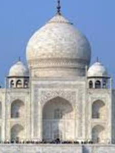 Profileimage by Wajidullah Khan SAP BASIS HANA Lead from