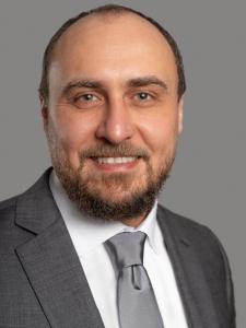 Profilbild von Waldemar Koehn Projektingenieur & Softwareentwickler aus LudwigshafenamRhein