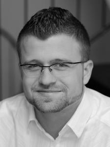 Profilbild von Waldemar Kuhn IT-Allrounder, Microsoft, Rollout, Helpdesk, Support aus Huertgenwald
