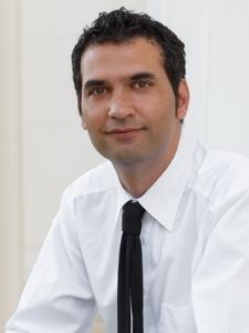 Profilbild von Walid Awad Doxis- & Web-Entwickler aus Wien