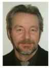 Profilbild von Walter Dasinger  Senior Applications Engineer PL/1, Cobol, Assembler