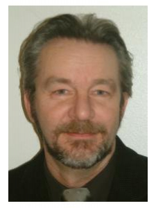 Profilbild von Walter Dasinger Senior Applications Engineer PL/1, Cobol, Assembler aus Zuerich