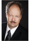 Profilbild von Walter Dreher  Interimsmanager - Projektleiter, Programmleitung, Strategieberatung
