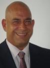 Profile picture by Walter Gautschi  Microsoft Dynamics NAV Senior Projektleiter