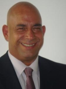 Profilbild von Walter Gautschi Microsoft Dynamics NAV Senior Projektleiter aus SomersetWest