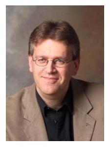 Profilbild von Walter Gruber IT-Consultant, Trainer, Messaging Specialist aus Guntramsdorf