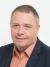 Walter Krottendorfer, DWH/BI Senior Consultant