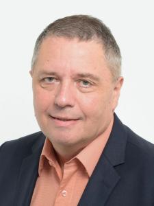 Profilbild von Walter Krottendorfer DWH/BI Senior Consultant aus Wien