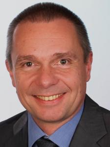Profilbild von Walter Meyer IT & Business Berater, Projektleiter, Business Analyst aus Altomuenster