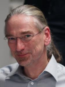 Profilbild von Walter Piechulla Software Entwickler aus Veitshoechheim