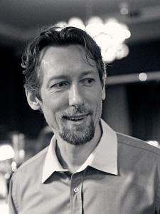 Profilbild von Walter Seiler Kommunikationsdesigner und Illustrator aus Mannheim