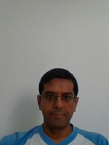 Profileimage by Walter Singer Software Developer from SantiagodelEstero