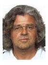 Profilbild von Walter Walliczek  Visual Basic PL/SQL