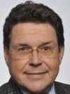 Profilbild von Walter H. Priglinger  Projektleiter für Unternehmens- & IT-Strategie | ERP-Auswahl & Implementierung | GPO/BPO | PL