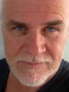 Profilbild von WalterW LEGENSTEIN Senior Designer aus Graevenwiesbach