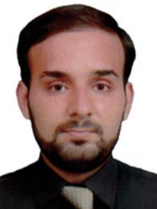Profileimage by Waqar UlHaq Senior Software Engineer, Senior Software Engineer - Team Lead, Technical Engineer from Munich