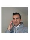 Profile picture by Waruna de Silva  iOS application developer