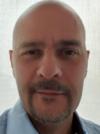 Profilbild von Wasilios Goutas  Senior SW Projektleiter