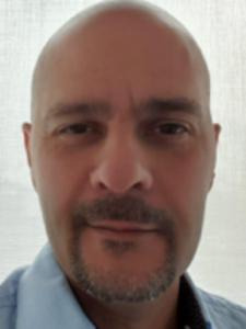 Profilbild von Wasilios Goutas Senior SW Projektleiter aus Norderstedt