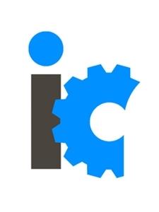 Profileimage by Web Studio Website designer,  Website developer from Cherkassy