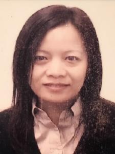 Profileimage by Wen Gan Senior Database Administrator from