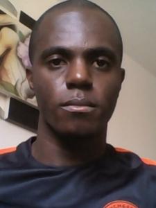 Profileimage by Wenderson Souza Java Software Developer from Dublin