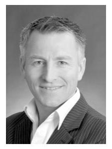 Profilbild von Wenzel Berg Interim Manager / Programme Manager / Projektleiter / Multi Project Manager / Portfolio Manager aus Langenselbold
