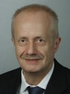 Profilbild von Werner Albaum Beratung / Entwicklung aus Moehnesee