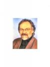 Profilbild von Werner Alber  Middleware EAI Systemadmininistration