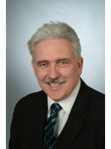Profilbild von Werner Anderschitz IT Projektmanager,  Lead Business Consultant, Datenbank Analyst, Enterprise Architekt aus Allershausen