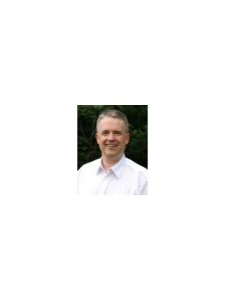 Profilbild von Werner Blankenberg Electronics R&D Development - Engineering Management  +34Years Experience aus Ballerup