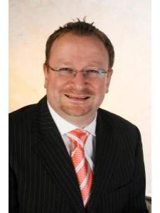 Profilbild von Werner Buchner SAP SCM Senior Business Consultant aus Muenchen