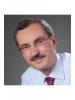 Profilbild von   Werner Dittmann