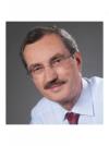 Profilbild von Werner Dittmann  Werner Dittmann