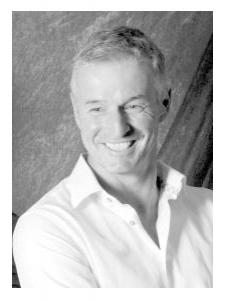Profilbild von Werner Drixler SAP Berater FI, FI-AA, Treasury, EC-CS, BCM aus Mundelsheim