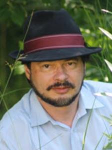 Profilbild von Werner Ebner VBA Programmierer aus Heideck