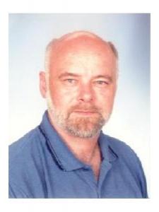 Profilbild von Werner Fack freiberuflich aus Hohenroda