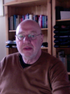 Profilbild von   Betriebswirt mit Schwerpunkt Controlling sowie Betriebssoziologie und -psychologie