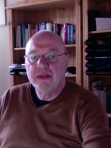 Profilbild von Werner Flor Betriebswirt mit Schwerpunkt Controlling sowie Betriebssoziologie und -psychologie aus SchlossHolteStukenbrock