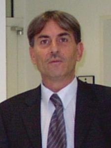 Profilbild von Werner Hansen SAP HCM Consultant aus Wuerselen