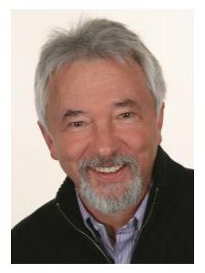 Profilbild von Werner Hendricks Oracle DBA aus Ratingen