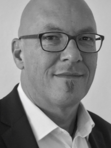 Profilbild von Werner Holzenleuchter IT Consultant Requirements Engineer, Analyst, Consulting, Projektmanagement (MES, Datenbanken) aus Bayreuth