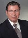 Profilbild von Werner Huenninghaus  Interim Management Verpackungstechnik