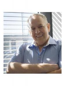 Profilbild von Werner Hutter Betriebsökonom; Informatiker aus Opfikon