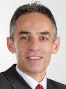 Profilbild von Werner Knoeller Projektleiter - Interimmanager - SAP-Berater (PS), modulübergreifend aus Worms