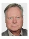 Profilbild von Werner Martens  Unternehmensberater  IT