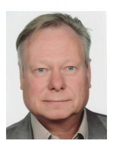 Profilbild von Werner Martens Unternehmensberater  IT aus Hamburg