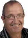 Profilbild von Werner Moser  Scrum Training und Coaching