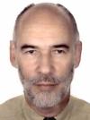 Profilbild von   Datenbank- und Softwareentwicklung
