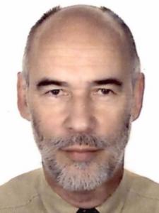 Profilbild von Werner Muehlmann Datenbank- und Softwareentwicklung aus Calau